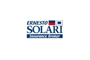 Solari Broker