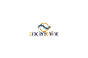 Crociere on Line