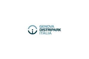 Distripark