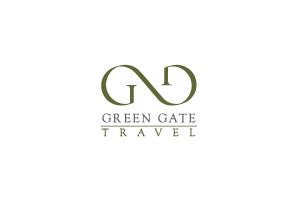 Green Gate Travel