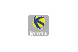 Kerotris