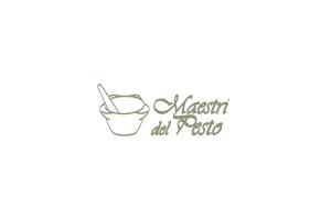 Maestri del Pesto