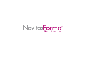 NovitasForma