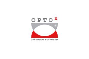 Optox
