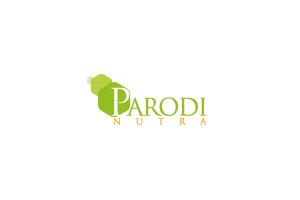 Parodinutra