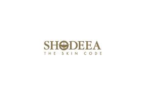 Shodeea
