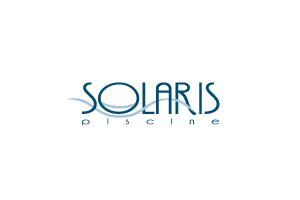 Solaris Piscine