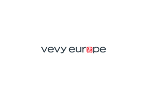 Vevy Europe