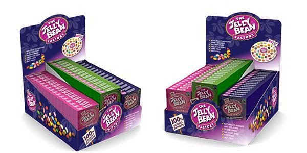 espositore-jelly-bean