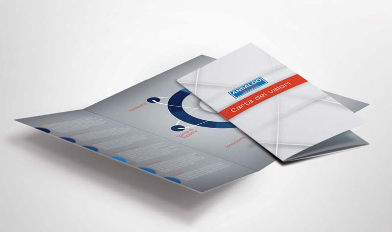 Brochure_carta_valori-flyingminds