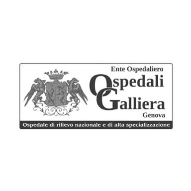 Galliera