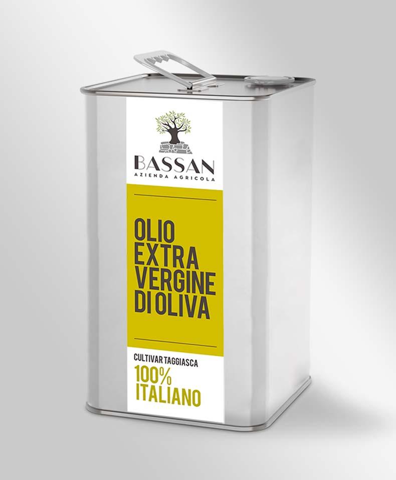 bassan-etichette-latta-olio