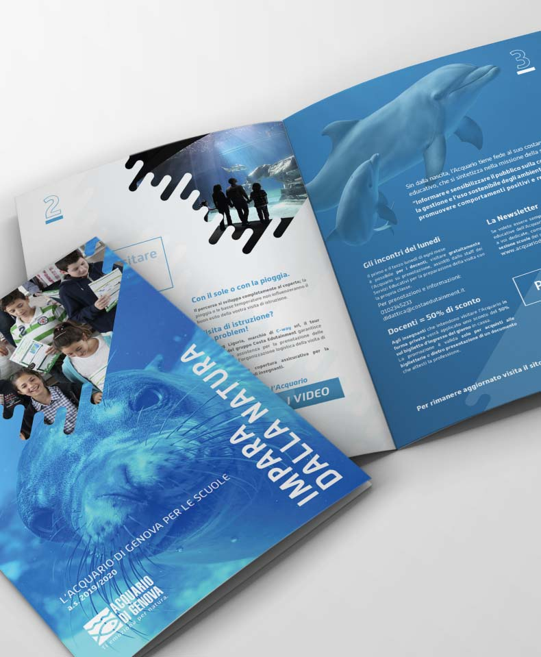 brochure-acquario
