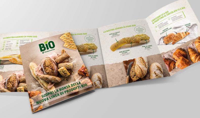 brochure-bio