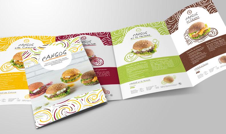 brochure-pangog