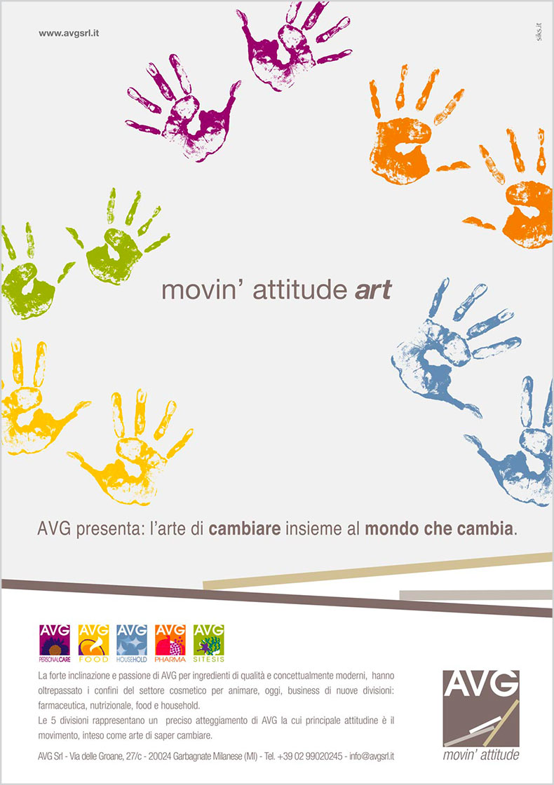 campagna-AVG-flyingminds