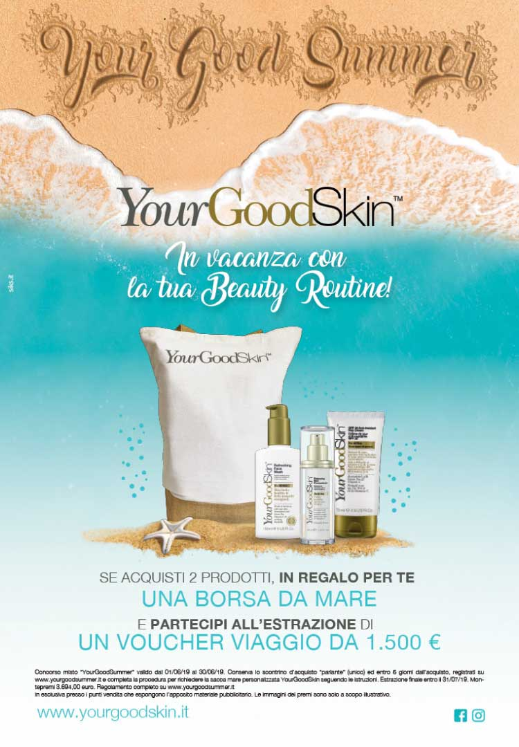 campagna-your-good-skin