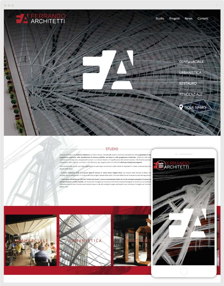 ferrando-architetti-web-digital-Flyingminds