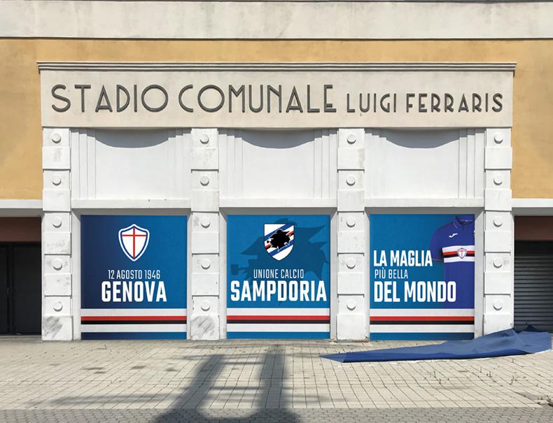 grafiche-stadio-sampdoria-2019