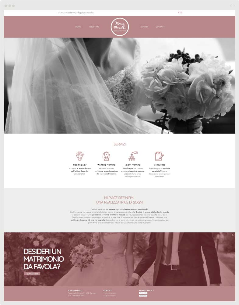 ilaria-marelli-wedding-planner-web-digital-Flyingminds