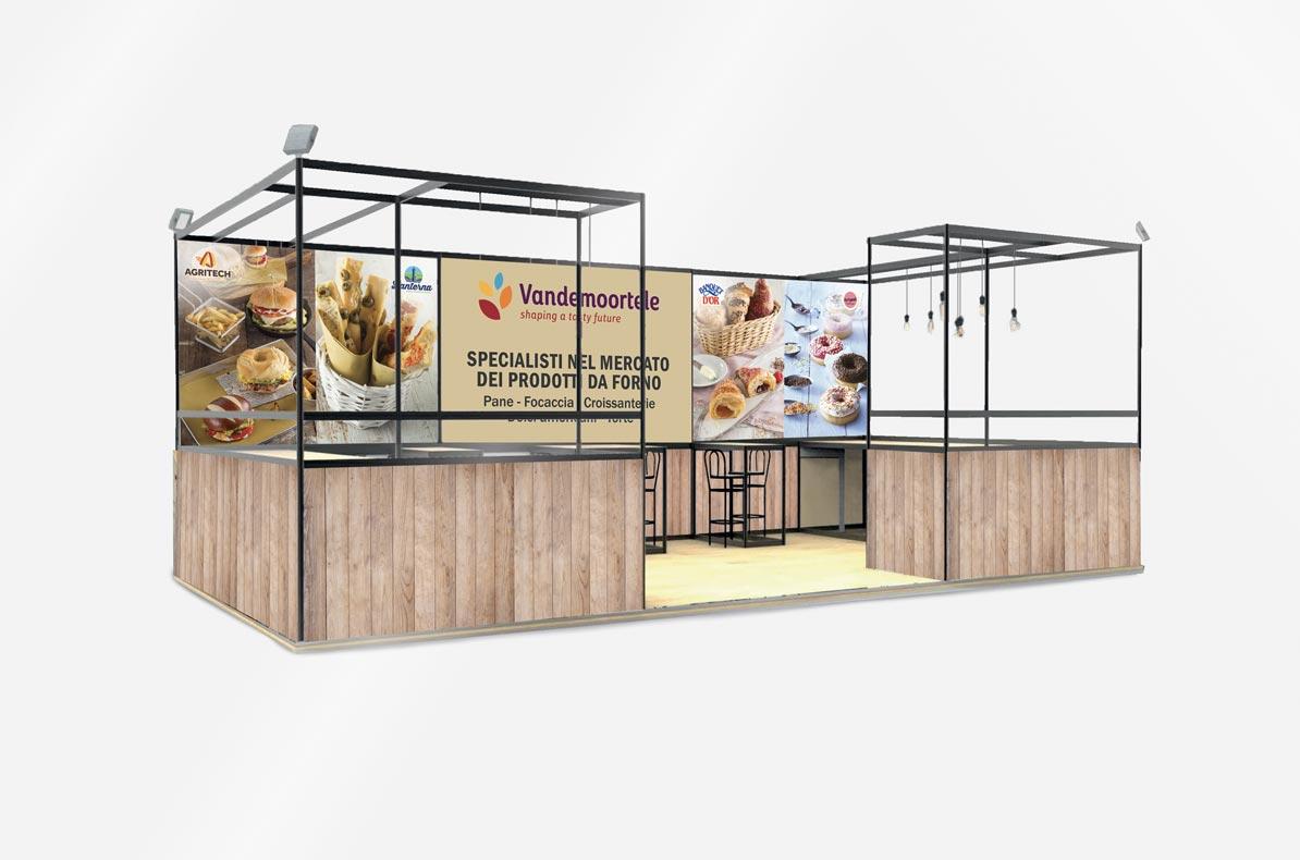 in-store-Vandemortele-stand-torino