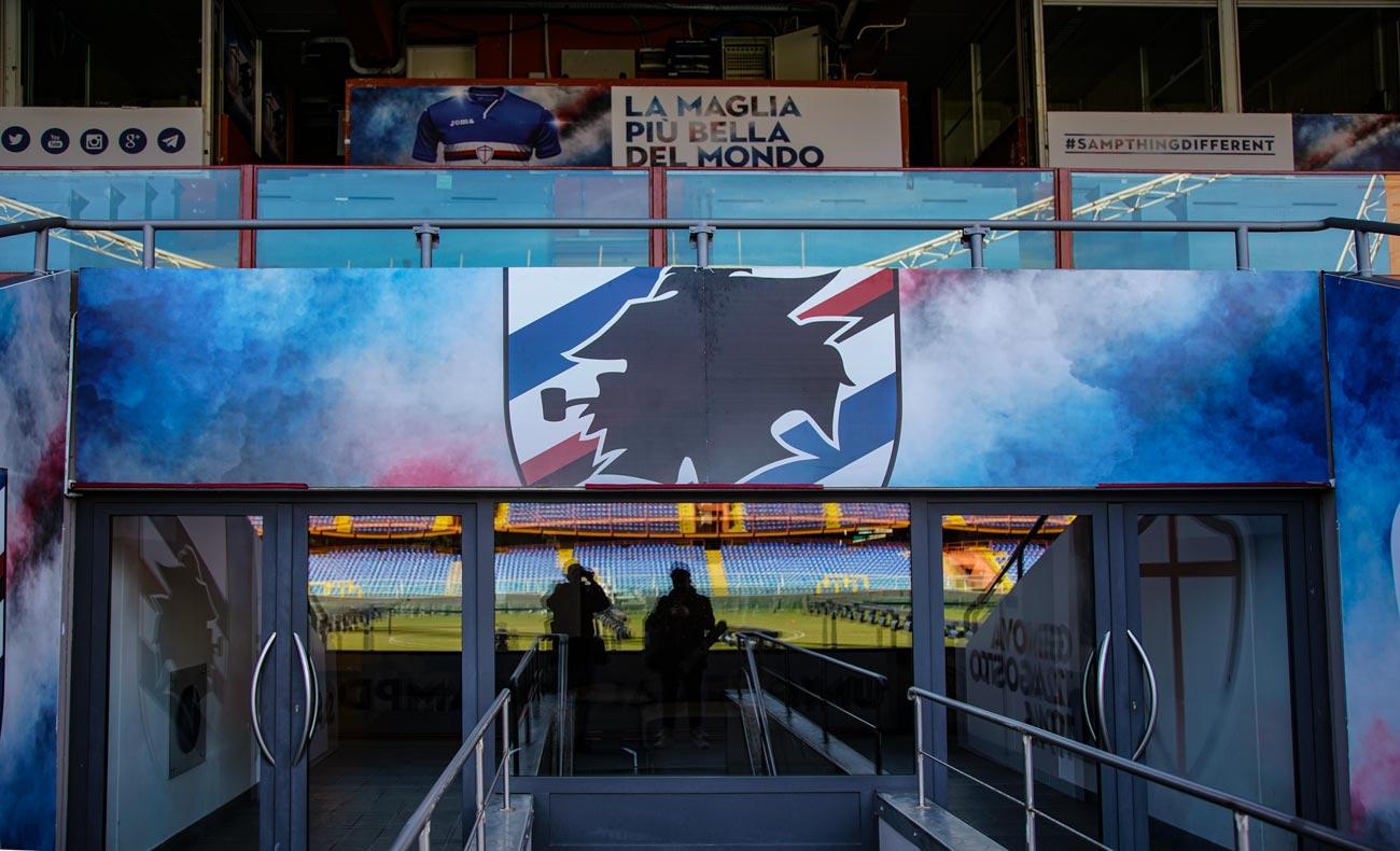 in-store-grafica-stadio-sampdoria-2018