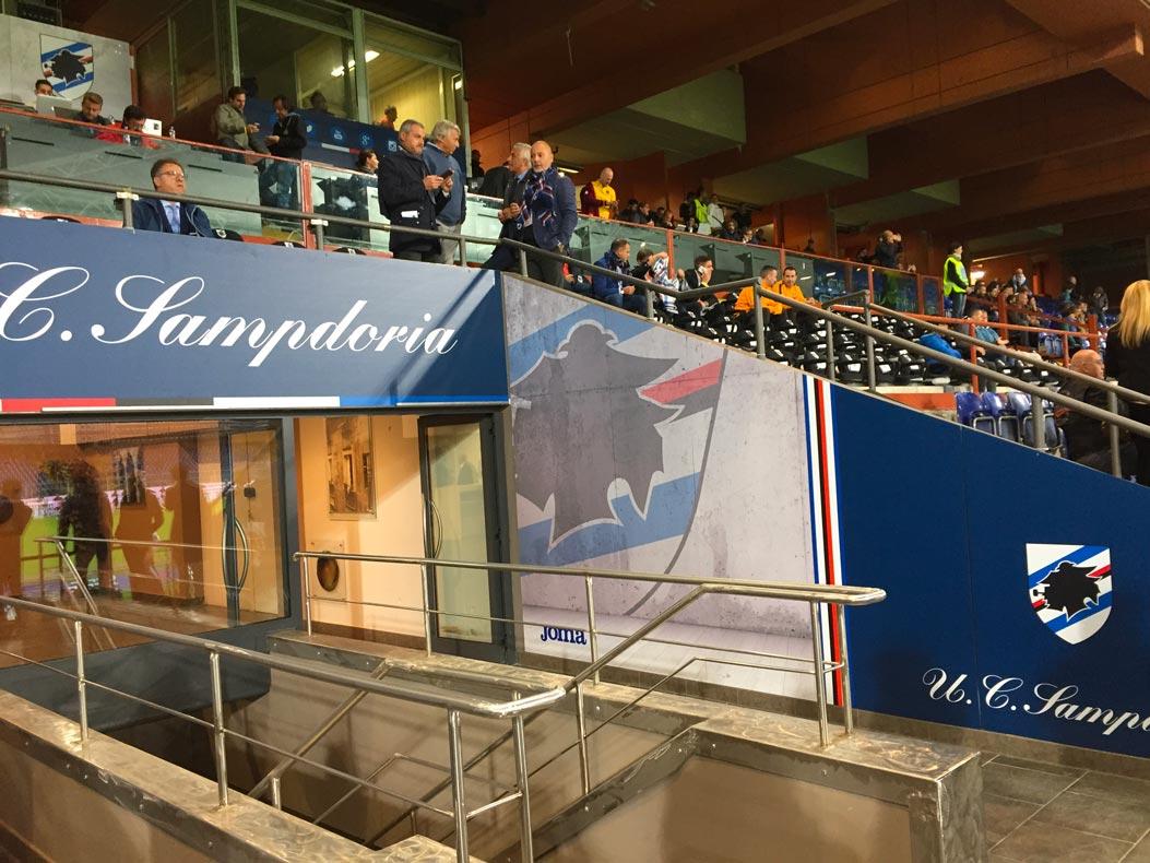 in-store-grafica-stadio-sampdoria