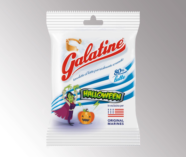 in-store-pack-galatine-sperlari-halloween