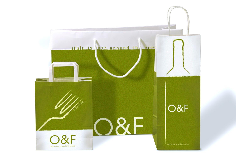 in-store-shopper_OF