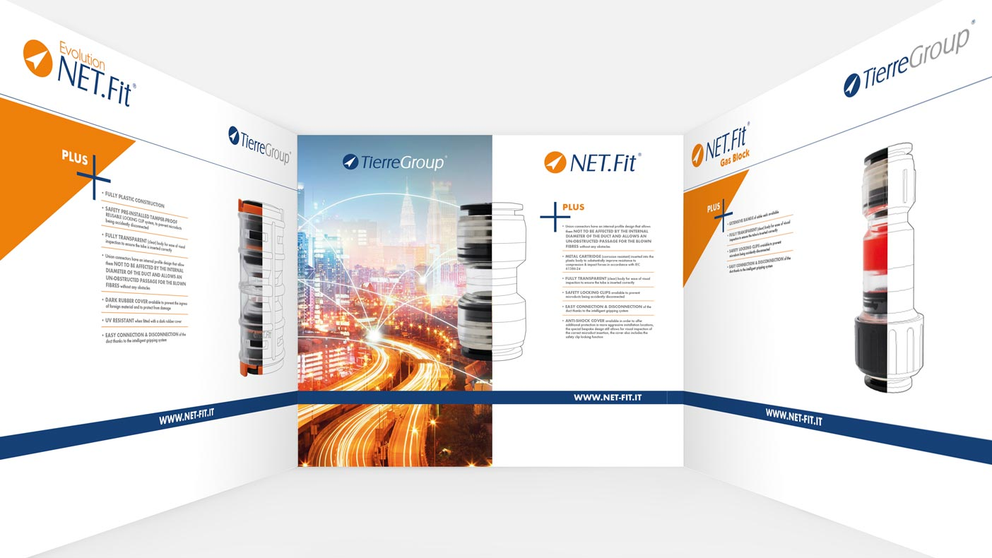 in-store-stand-netfit-2019