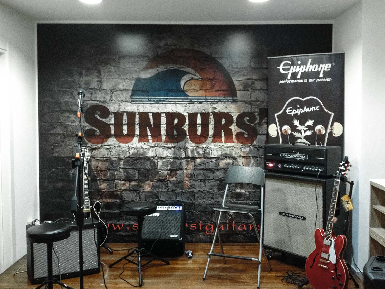 in-store-sunburst-music-store