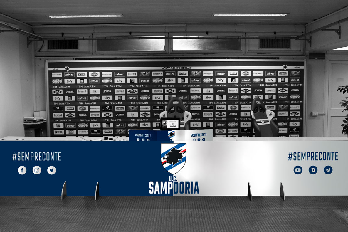 layout-stadio-sampdoria-2019