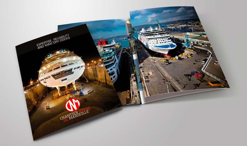leaflet-chantier-naval-de-marseille-flyingminds