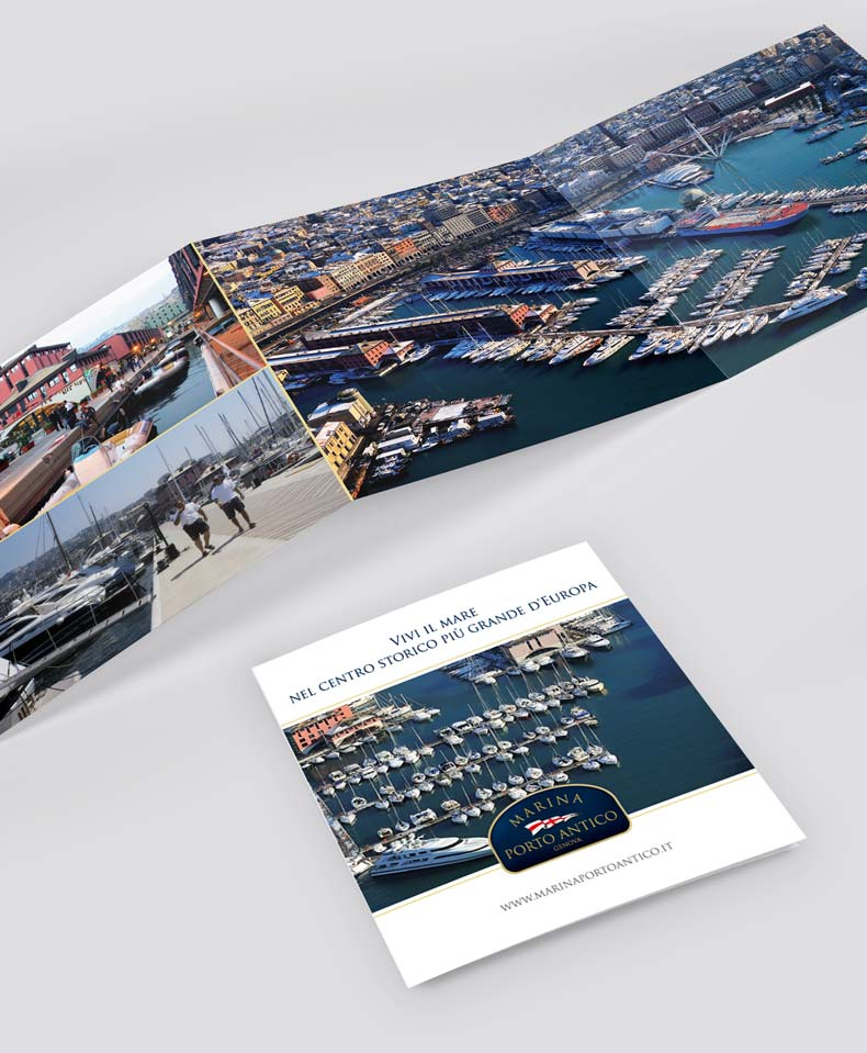 marina-porto-antico-pieghevole-flyingminds-1