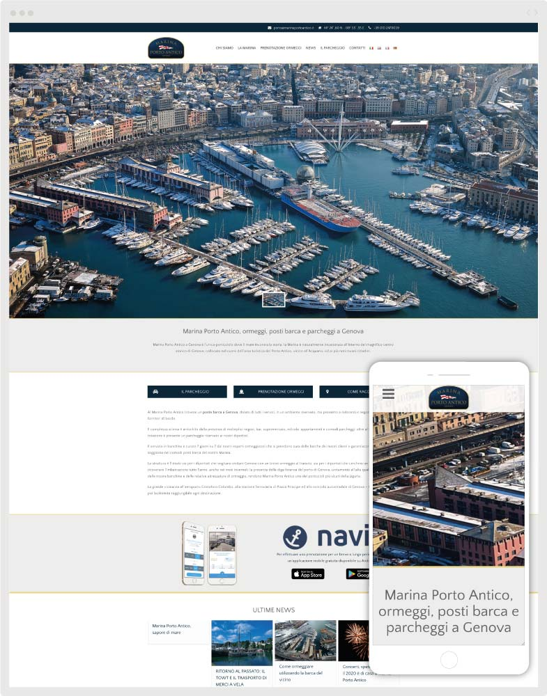 marina-porto-antico-web-digital-Flyingminds