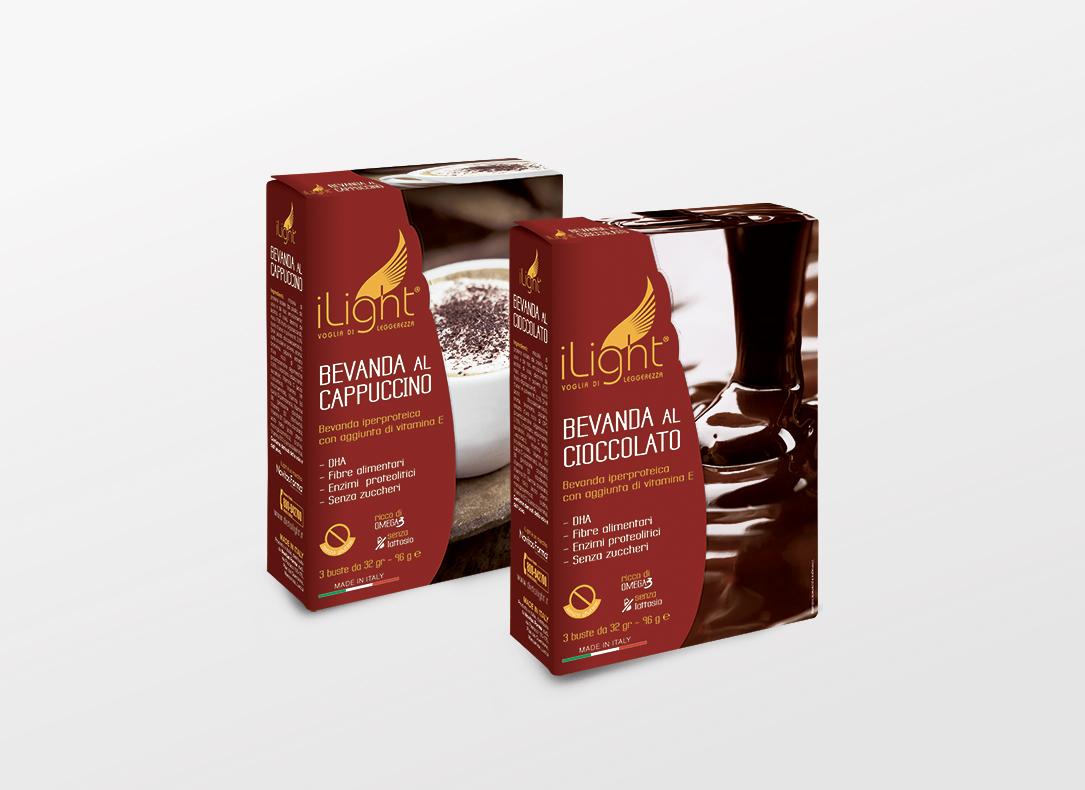 packaging-design-iLight