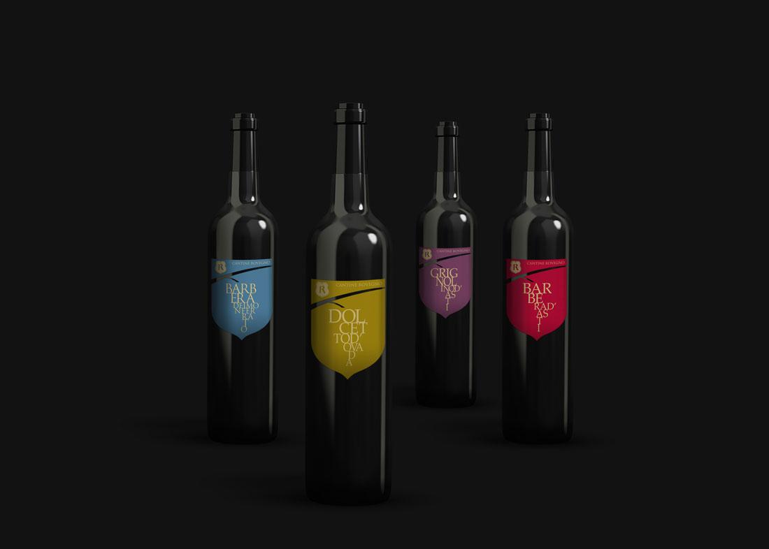 rovegno-bottiglie