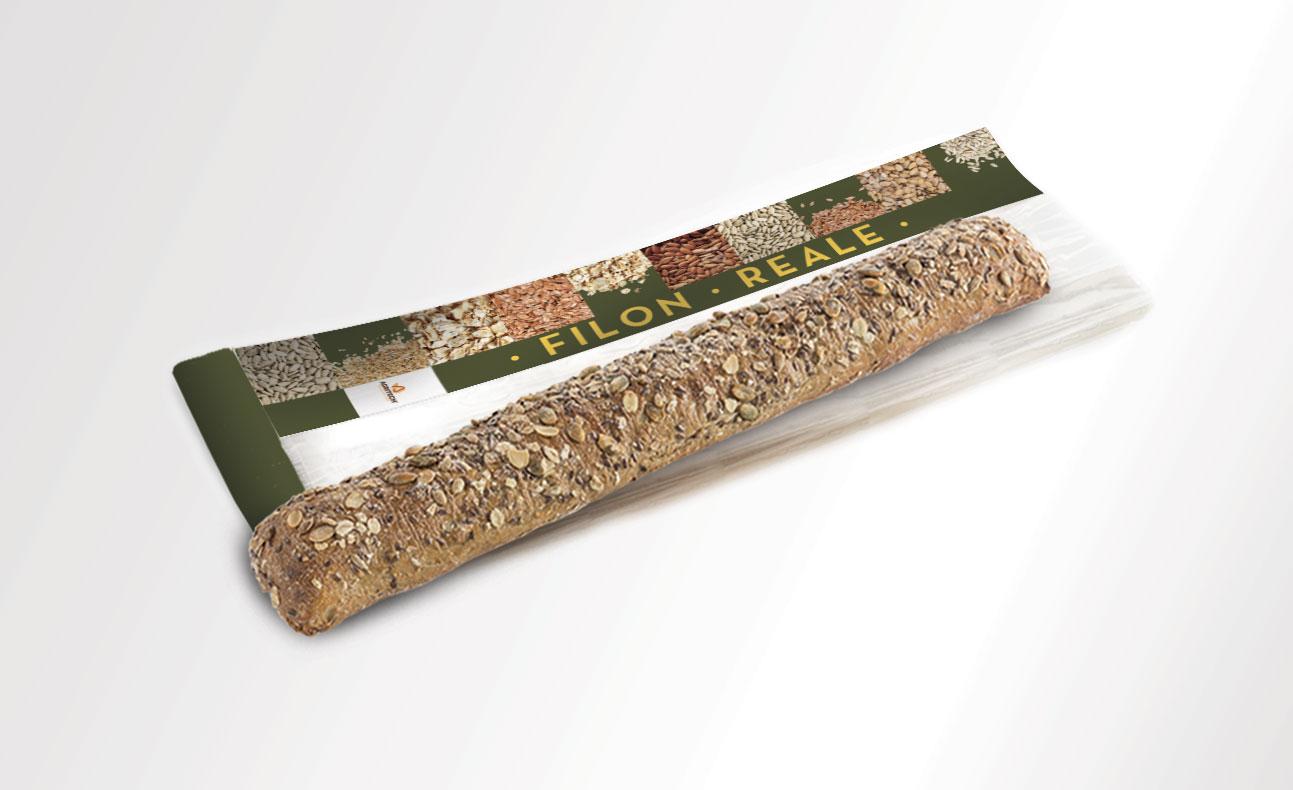 sacchetto-filon-reale