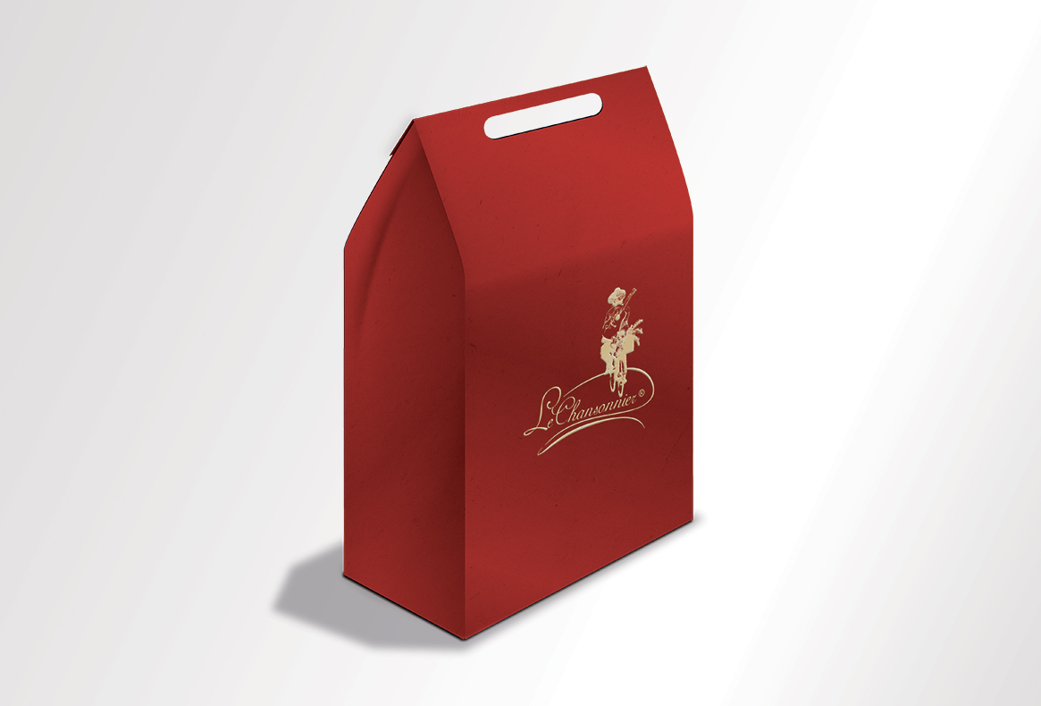 scatola-natale-UNI-le-chansounier