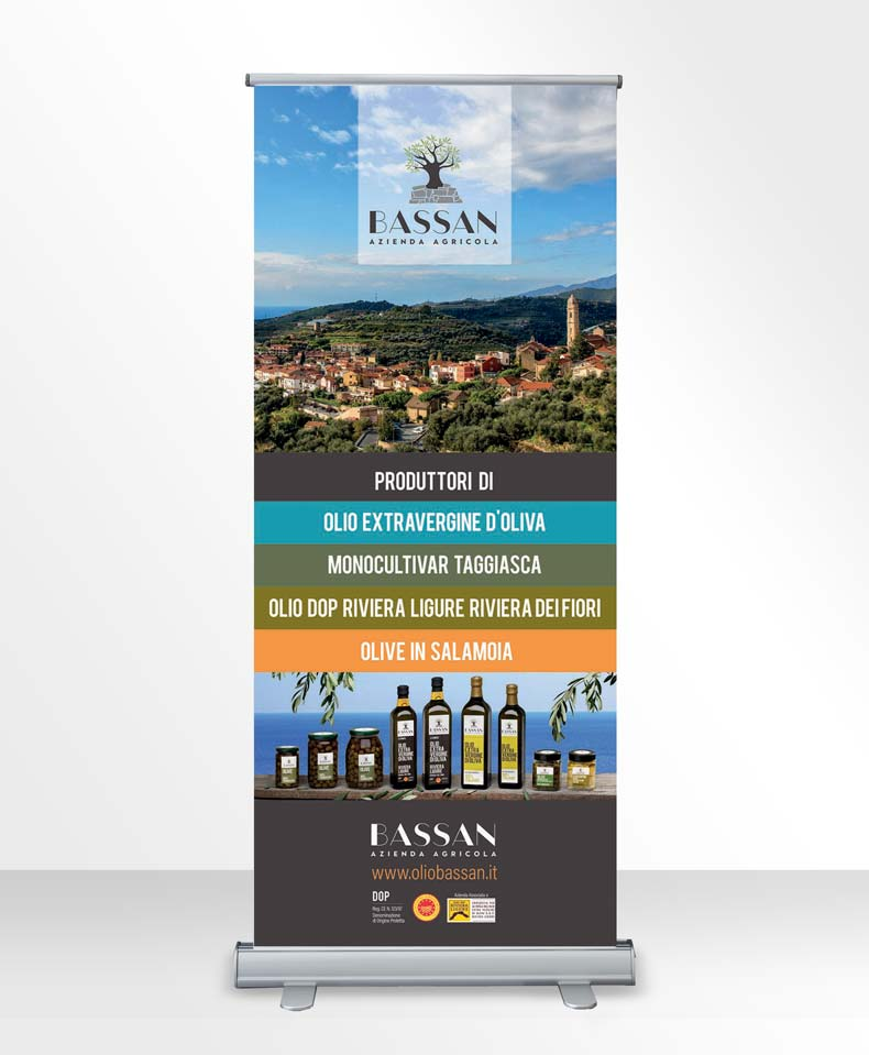 store-roll-up-bassan