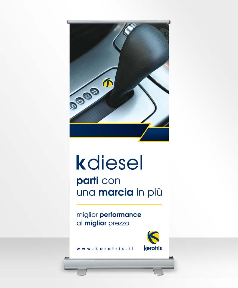 store-roll-up-kerotrs
