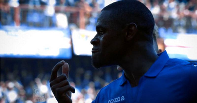U.C. Sampdoria – Promo Pre Partita