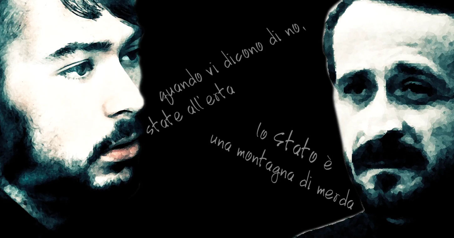 LYRIC-VIDEO-LA-STORIA-DI-PEPPINO