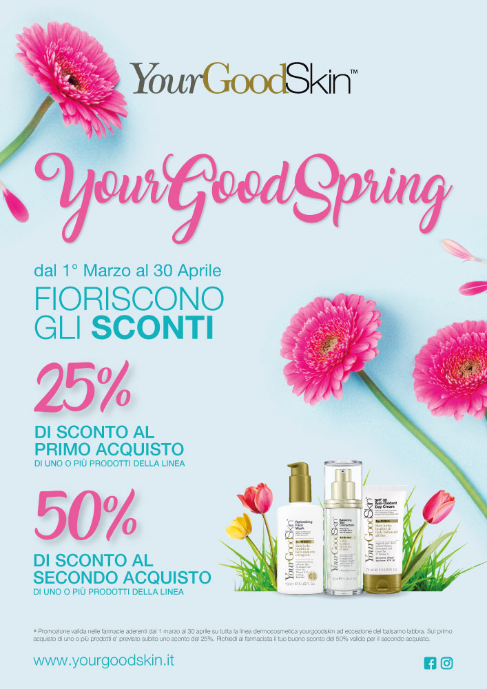 campagna-your-good-spring