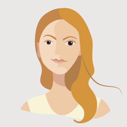 Ritratto-Polina